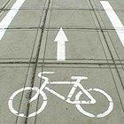 Где наши мигалки: Как петербургские депутаты пересели на велосипеды. Изображение № 11.