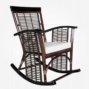 Гид The Village: Где купить кресло-качалку. Изображение № 7.