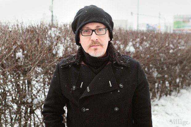 Внешний вид: Азамат Цебоев, главный редактор Menu Magazine. Изображение № 11.
