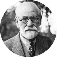 На Подоле открылось свободное пространство Freud House. Зображення № 1.