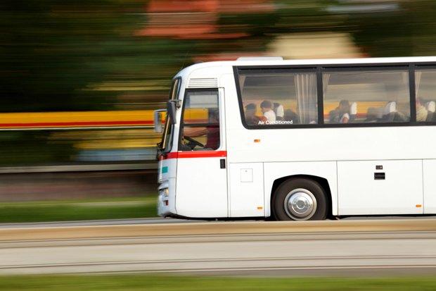 Итоги недели: Гастрономический фестиваль, Wi-Fi в метро и отказ от трамваев. Изображение № 2.