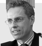 Премьер-министр Финляндии о разрушительном влиянии Apple. Изображение № 1.