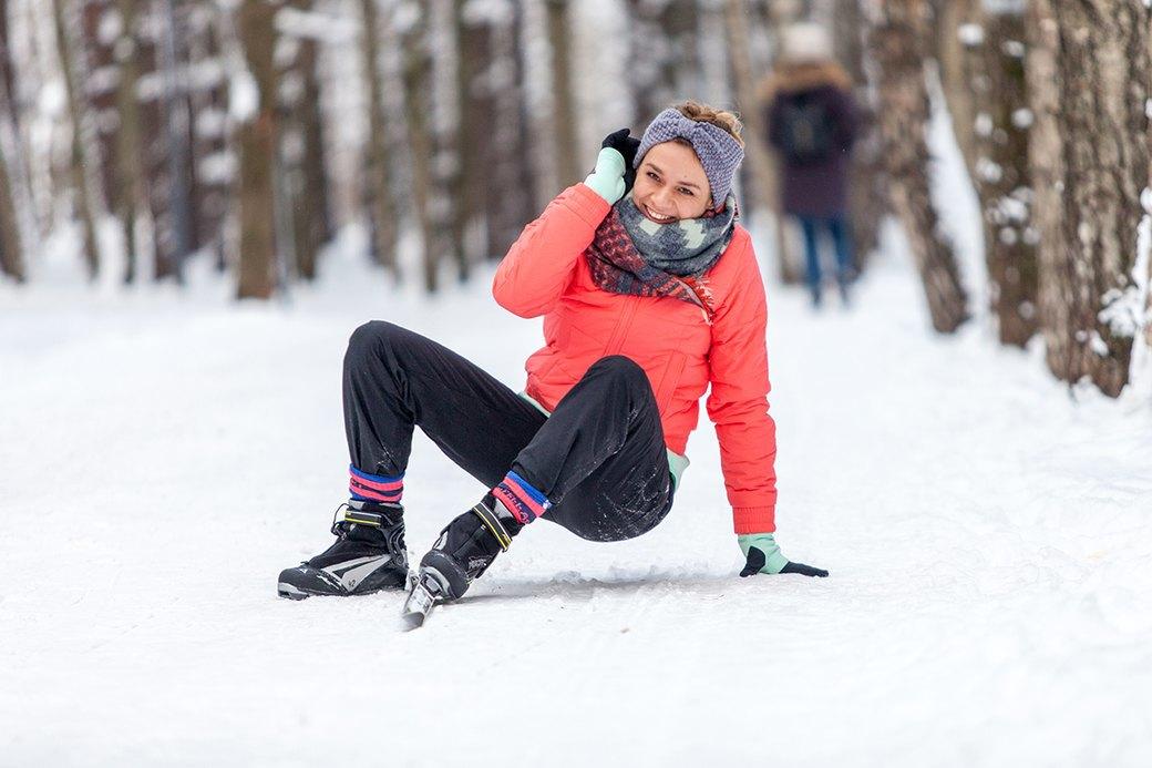 Ход коньком:  Почему беговые лыжи — главный спорт этой зимы. Изображение № 17.