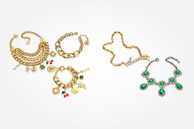 Новости магазинов:  H&M, Paul Smith, Cyrille Gassiline, ЦУМ. Изображение № 10.