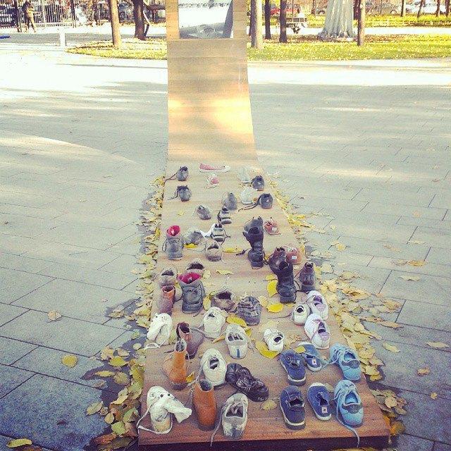 yurievna_anna. Изображение № 23.