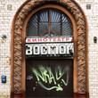 В Москве построят кинотеатр из старых деревянных поддонов. Изображение № 1.