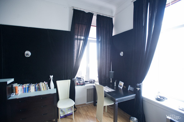 Квартира недели (Киев). Изображение № 15.