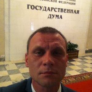 Alexey M.. Изображение №18.