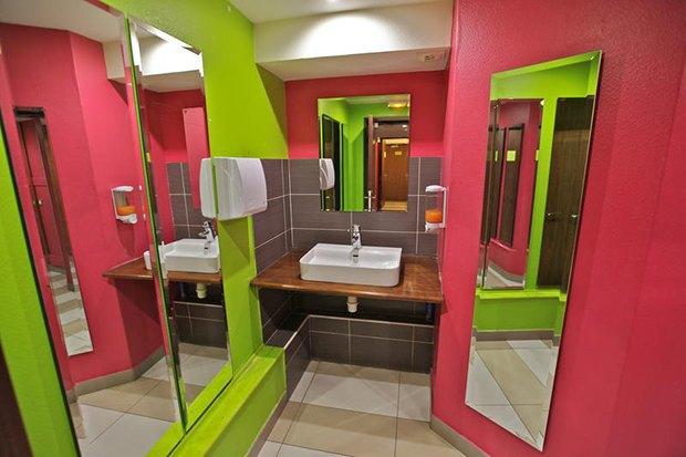 Фото: hostelz.com. Изображение № 77.