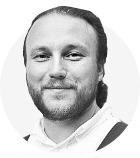 Кулинарное чтиво: Шеф-повар Иван Шишкин о 10 книгах. Изображение №1.