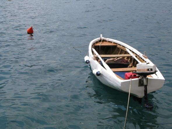 Изображение 17. Montenegro-trip.. Изображение № 20.
