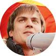 25 августа в Киеве пройдёт «Конопляный марш». Зображення № 1.