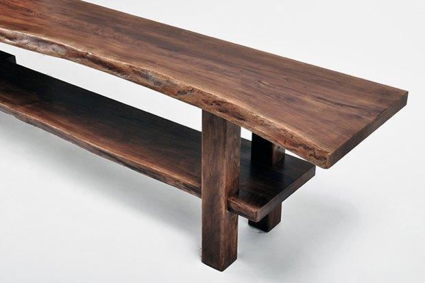 Сделано в России: 5 отечественных производителей мебели. Изображение № 5.
