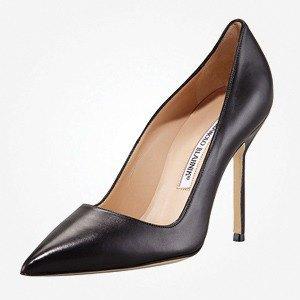 Что надеть: ботинки Fracap, носки Oh, my, кеды Maison Martin Margiela и другое. Изображение № 4.