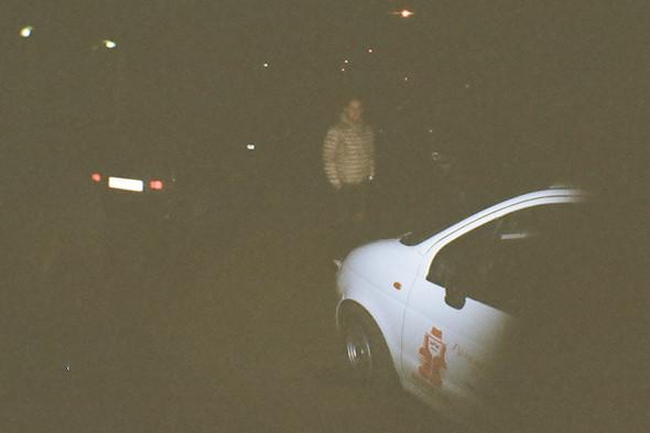 Ночной рейс: Как работает доставка алкоголя «Агент 0.5». Изображение № 2.
