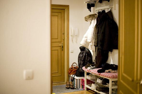 Квартира недели. Изображение № 19.
