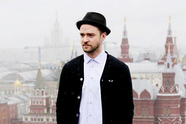 Итоги недели: «Мастер-банк» лишился лицензии, освобождение Дениса Синякова и концерты в 2014 году. Изображение № 5.