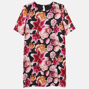 Распродажа в Monki, adidas, «Цветном» идругих магазинах. Изображение № 1.
