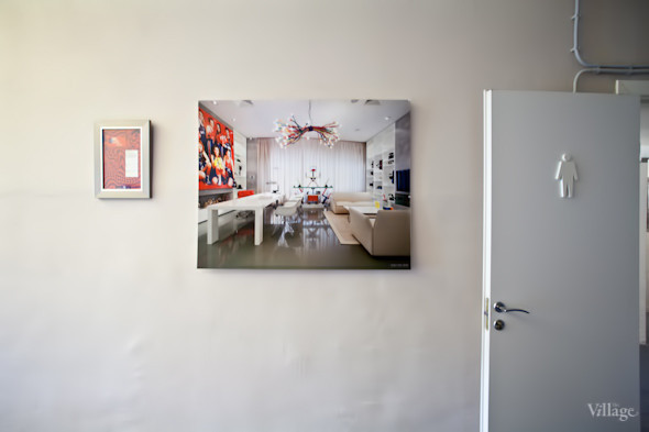 Офис недели: Archi-Do (Петербург). Изображение № 30.