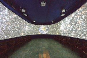 Ночь азиатского кино, выставка Филипа Трейси, концерт Ok Go иещё 15событий. Изображение № 19.