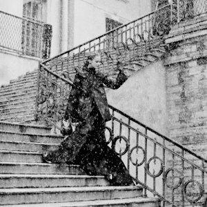 События недели: Урбанистический форум, британское кино и живопись Гребенщикова. Изображение № 2.