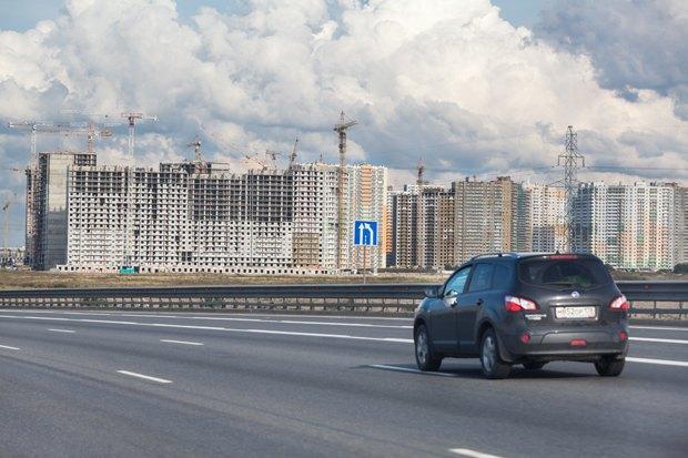 13 новых городских трендов в Петербурге. Изображение № 4.