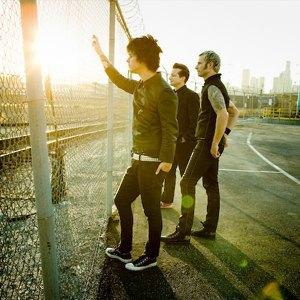 Выходные в городе: Концерт Green Day, фестиваль комиксов и ночь лонгбордов. Изображение № 12.