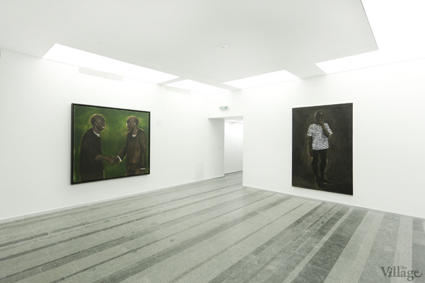 В PinchukArtCentre открылась выставка Future Generation Art Prize 2012 . Зображення № 18.
