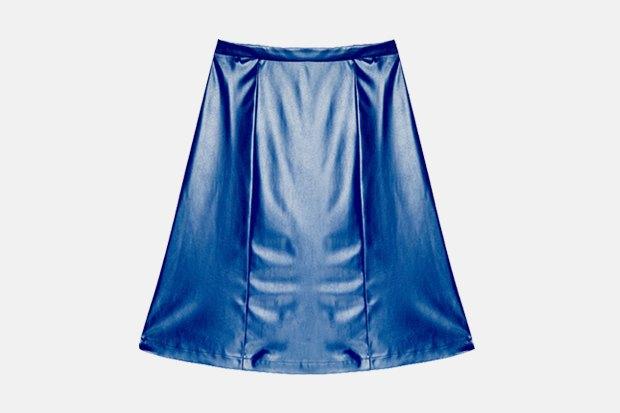 Самая дорогая и дешёвая юбка всобственной линии Trends Brands. Изображение № 1.