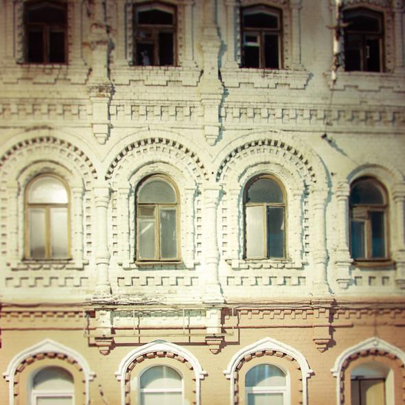 В зоне риска: Дом 14 по улице Льва Толстого. Изображение № 12.