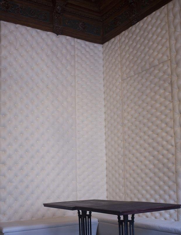 В«Цархитекторе» откроется бар «Пыль». Изображение № 11.