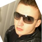 Джигурда, девушка, борщ: Правила бизнеса от 5 успешных пабликов «ВКонтакте». Изображение № 3.