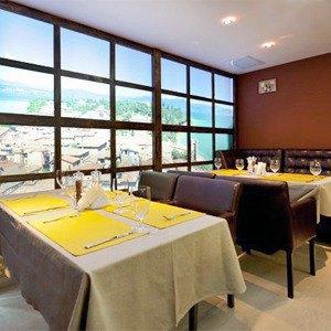 Новости ресторанов: Napule, «Чашка», Grill do Brasil, «Вагон» . Зображення № 11.