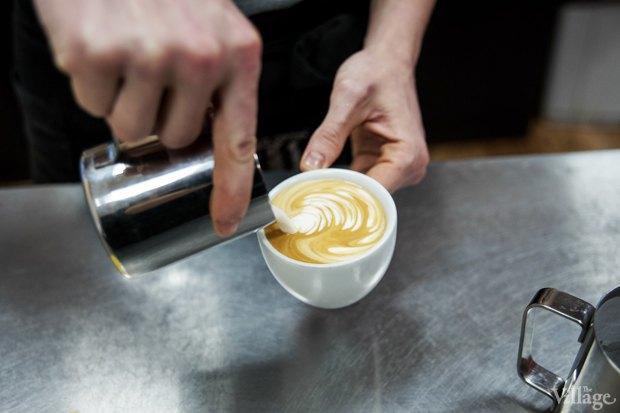 Новая география: Как американец изСибири напоил кофе всю страну. Изображение № 13.