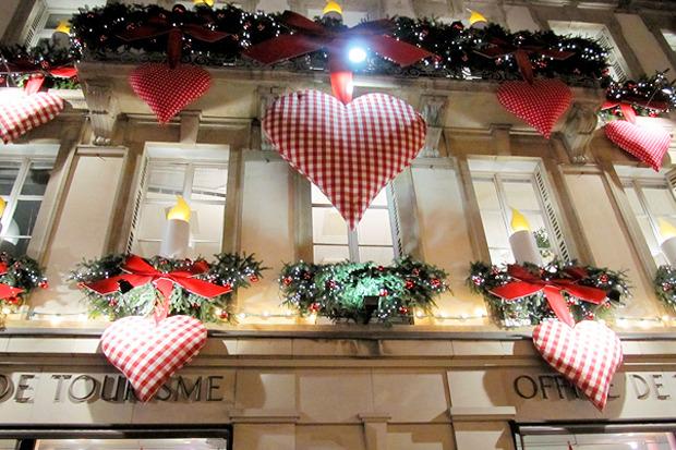 В Москве впервые проведут Страсбургскую рождественскую ярмарку. Изображение № 5.