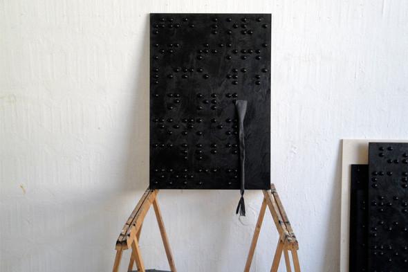 Современные художники иллюстрируют сон про ослика. Изображение № 4.