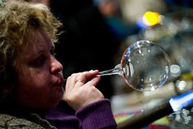 Новогодние каникулы в Петербурге: Бары и клубы, детские мероприятия и культурная программа. Изображение № 33.