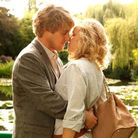 События недели: Love Boat в «Солянке», новые поступления в ММАМ, лучшие фильмы года в DOME. Изображение № 8.