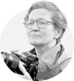 Камера наблюдения: Москва глазами Виктории Ивлевой. Изображение № 1.
