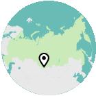 Камчатка, Архыз, Красноярские столбы идругие места в России, где можно провести отпуск. Изображение № 19.