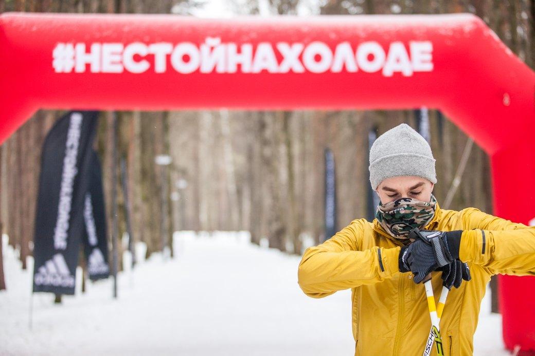 Почему беговые лыжи — главный спорт этой зимы. Часть 2. Изображение № 5.