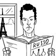 Прямая речь: Сергей Капков о новой культурной политике Москвы. Изображение № 9.