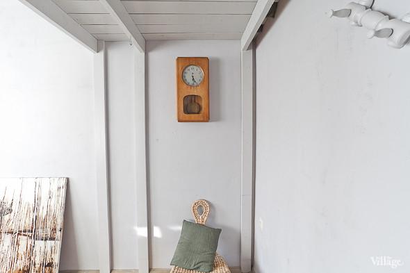 Квартира недели (Петербург). Изображение №19.