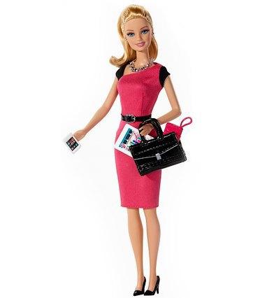 Всё по-взрослому: 8 необычных игрушек для детей, вдохновляющих заняться бизнесом. Изображение № 1.