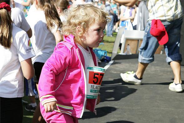 Иностранный опыт: 5 городских марафонов. Изображение № 76.