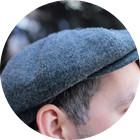 Внешний вид: Михаил Идов, главный редактор GQ. Изображение № 15.