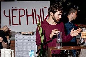 Итоги 2013 года: Всё окофейной революции вМоскве. Изображение № 4.