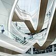 Владелец ЦУМа построит возле Андреевского спуска деловой центр. Изображение № 1.