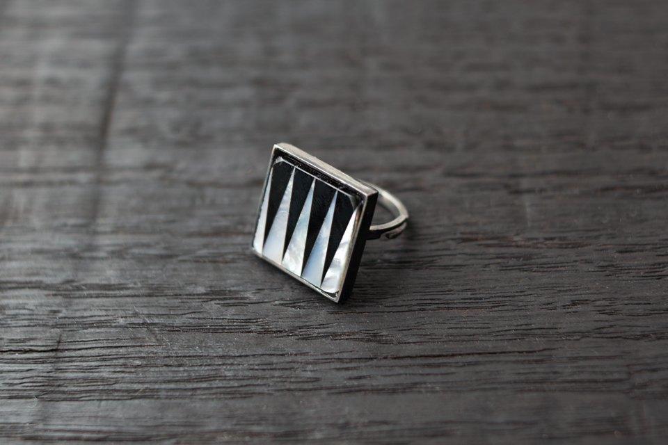 Кольцо, 24 000 рублей. Изображение № 22.