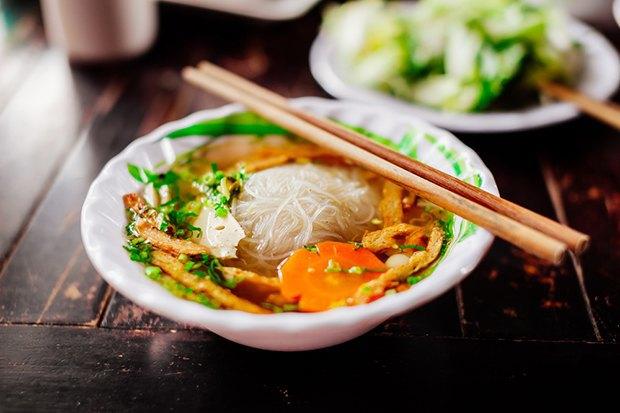 6кафе иресторанов саутентичной азиатской кухней . Изображение № 5.